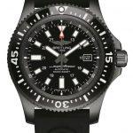 Audemars Piguet Royal Oak Offshore Jarno Trulli Limited Edition Réplica Reloj
