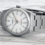 Breitling Superocean 44 Reloj Replica Especial