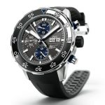 Breitling Superocean Heritage B20 Beverly Hills Limited Edition Replica