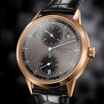 Replica De Reloj IWC Aquatimer Chronograph Edition Jacques-Yves Cousteau
