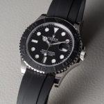 Replica de Reloj Omega Seamaster 300 60th Anniversary Limited Edition