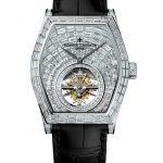 Replica De Reloj Rolex Yacht-Master 42