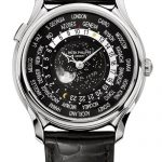 Montblanc Heritage Chronométrie Relojes De Imitacion