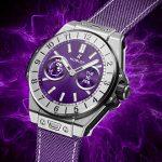 Herramientas Para Las Profundidades: Replicas De Relojes De Buceo De Rolex
